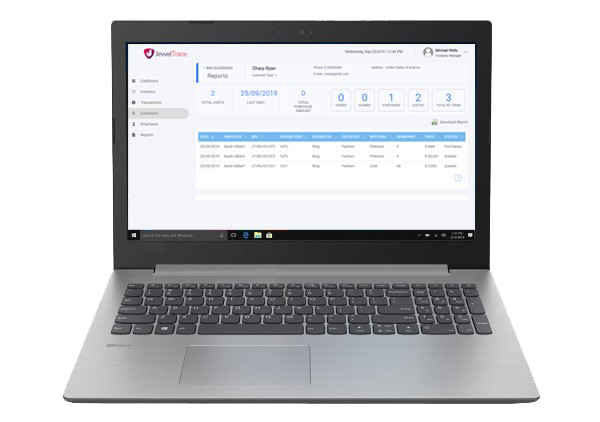 customer-profile-laptop