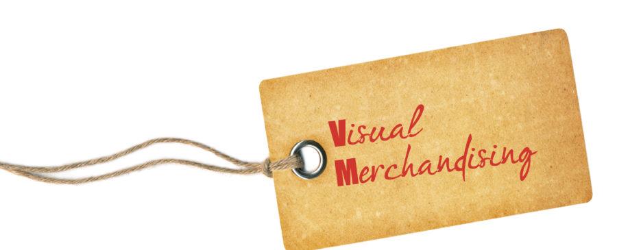 JewelTrace RFID Powered Visual Merchandising Tools
