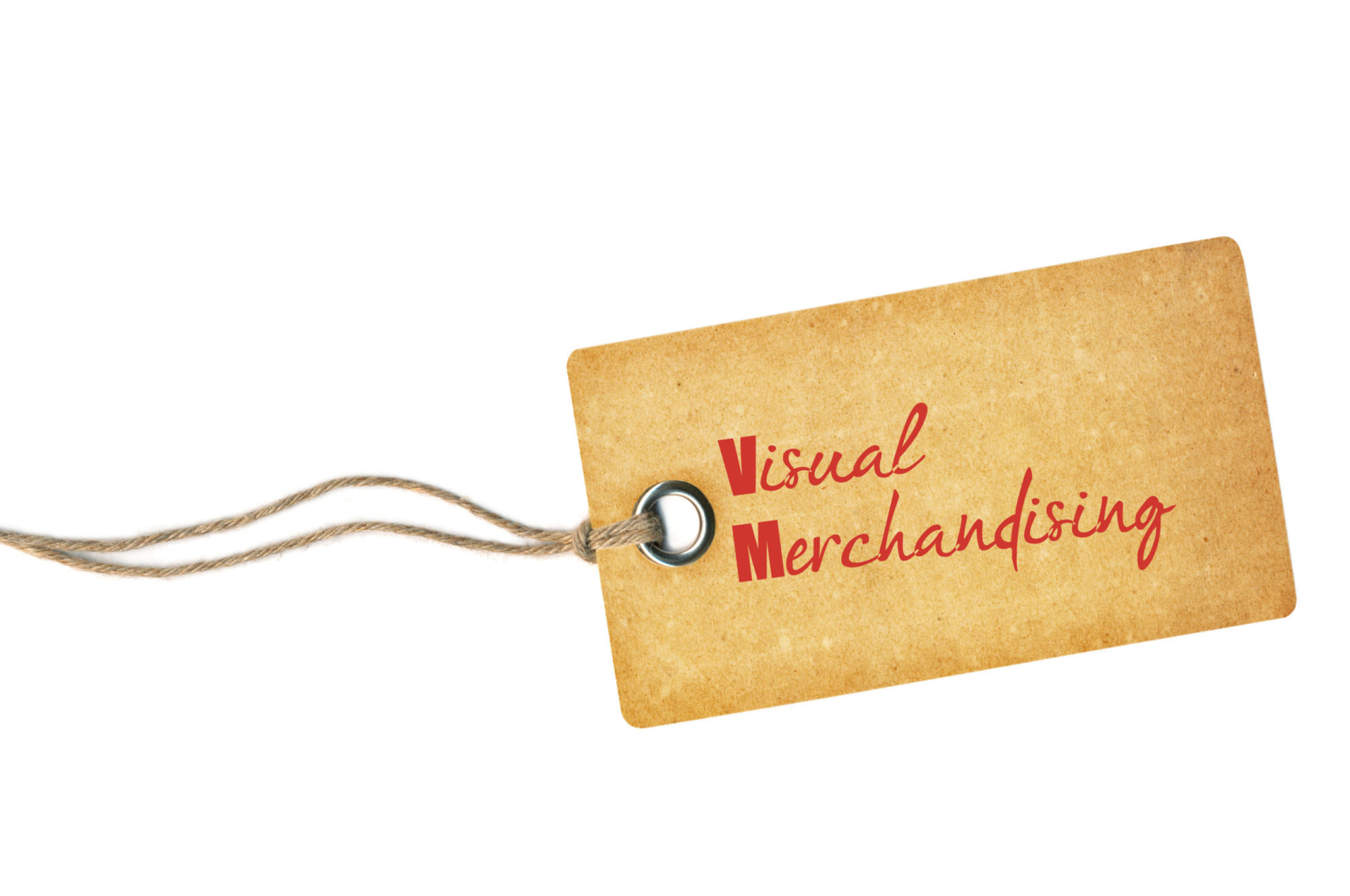 JewelTrace RFID Powered Visual Merchandising Tools