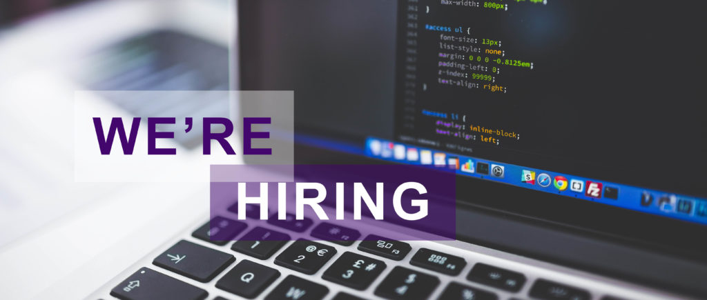 India Software Developers Needed