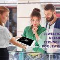 JewelTrace Virtual Stock Display