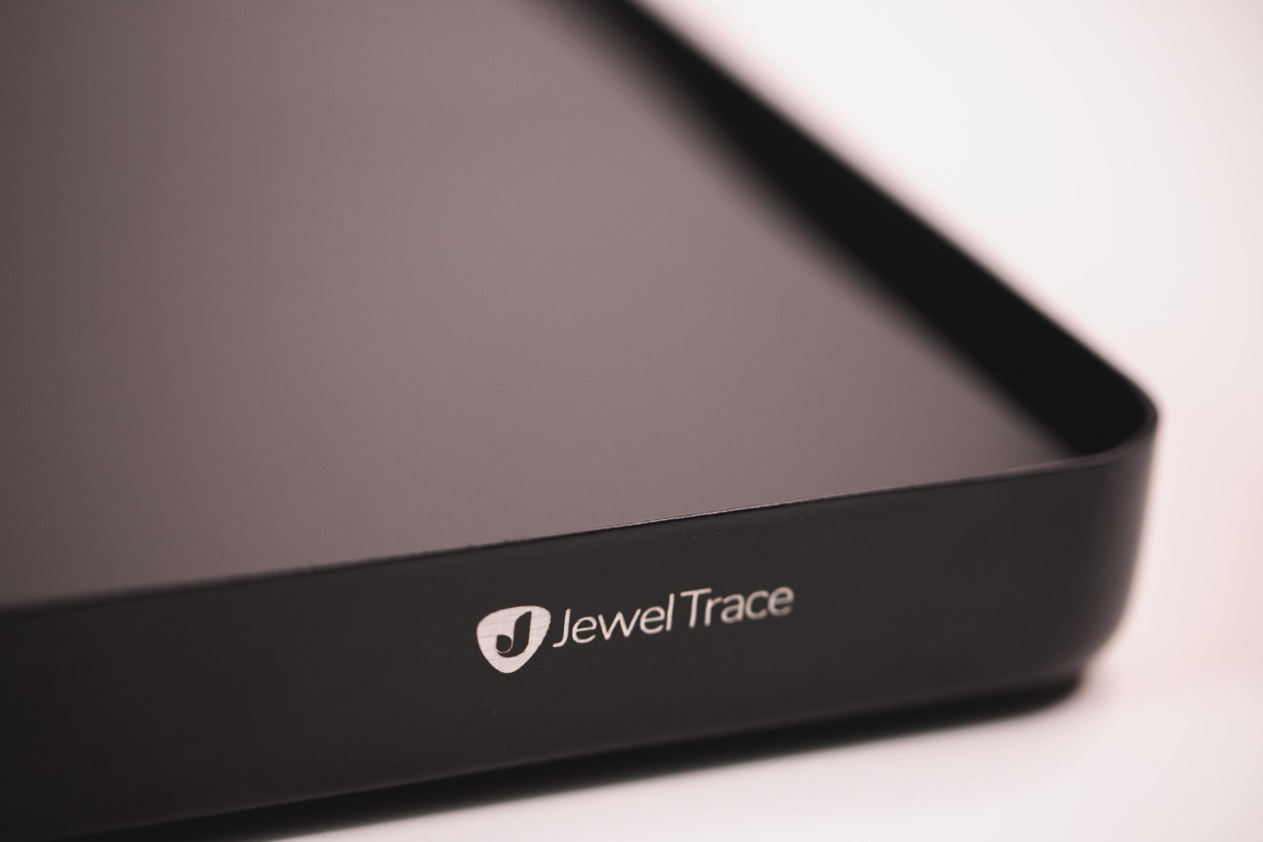JewelTrace Partner
