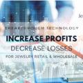 Increase Profits Decrease Losses