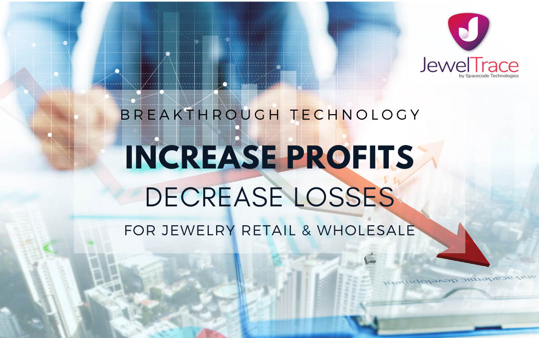 Increase Profits Decrease Losses
