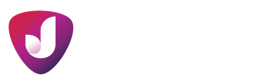 1-JewelTrace-Logo-by-Spacecode-white
