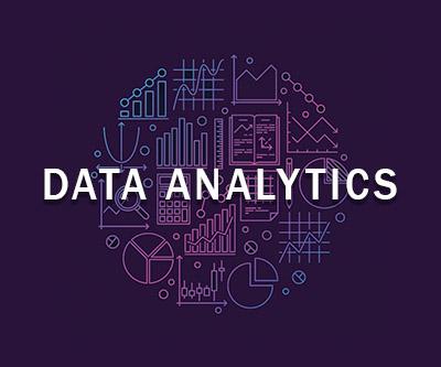 Data Analytics for Jewelers