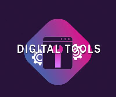 Digital Tools for Jewelers