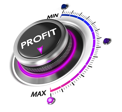 Increase Profit for Jewelers