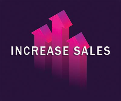 Increase Sales in Jewelry