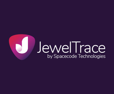 Digital Technology for Jewelers